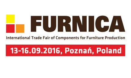GFC is set to exhibit at Furnica 2016