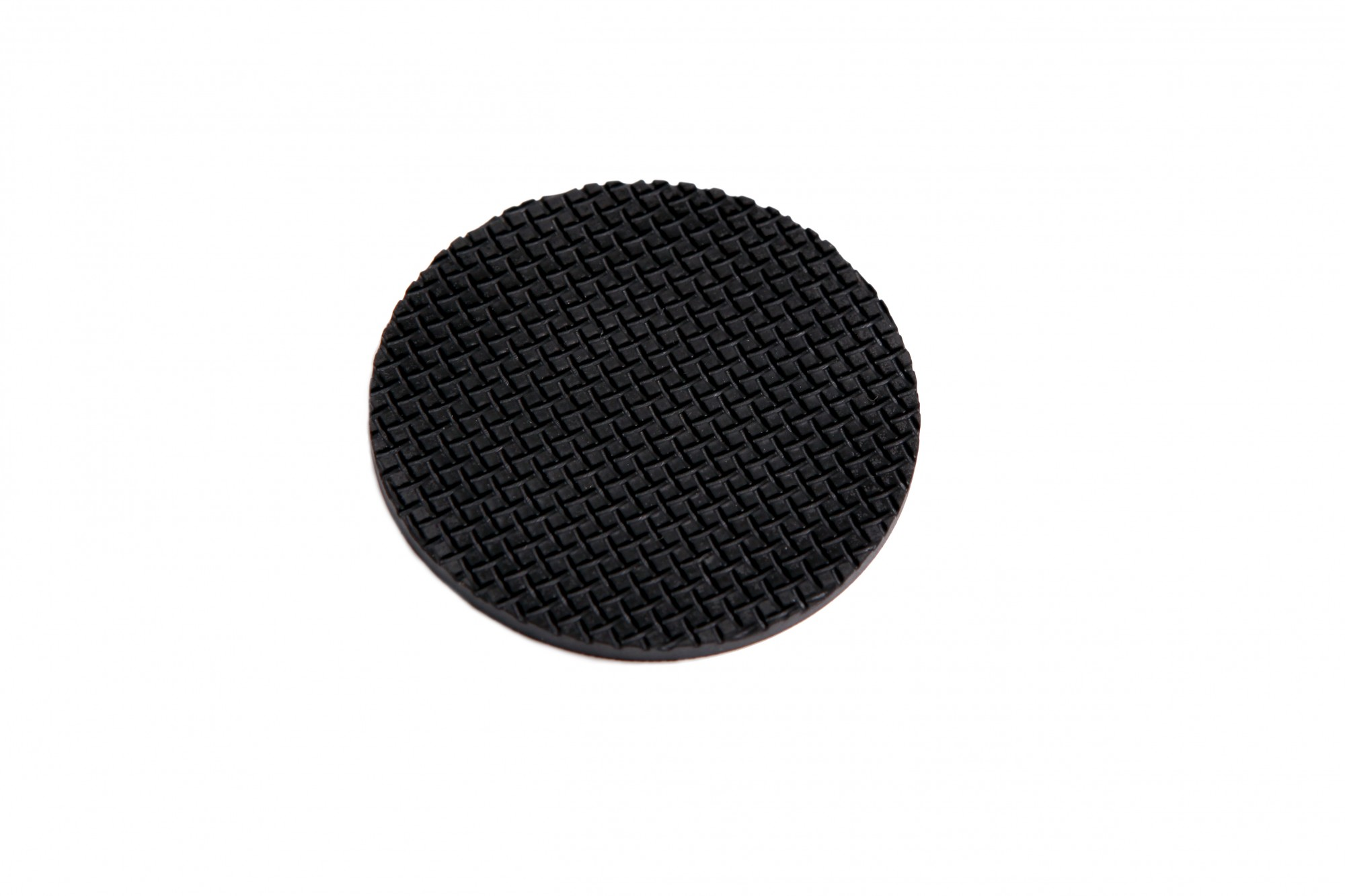 Cupholder Pad Rubber Insert