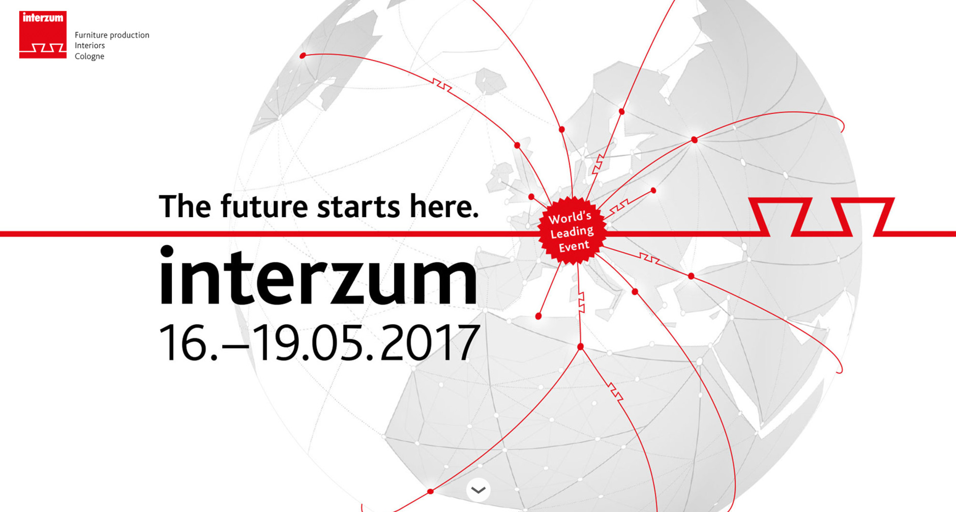 GFC to support Remacro in 2017 Interzum appearance