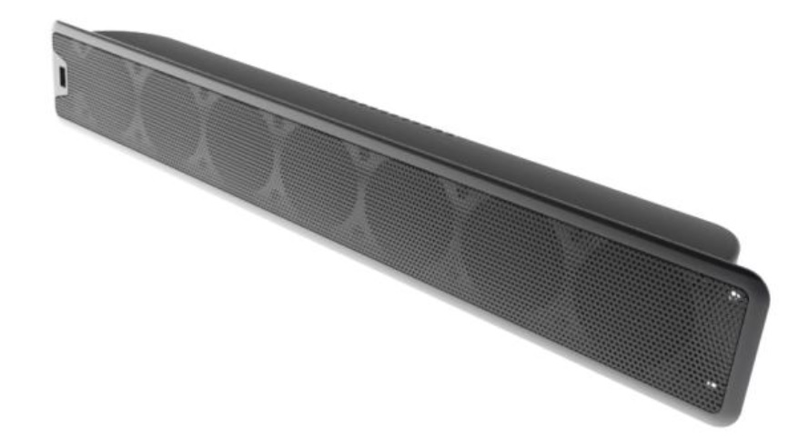 ADX Furniture Soundbar