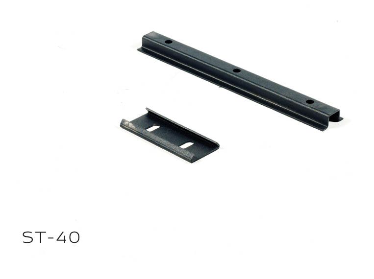 HEADBOARD MOUNTING BRACKET ST-04