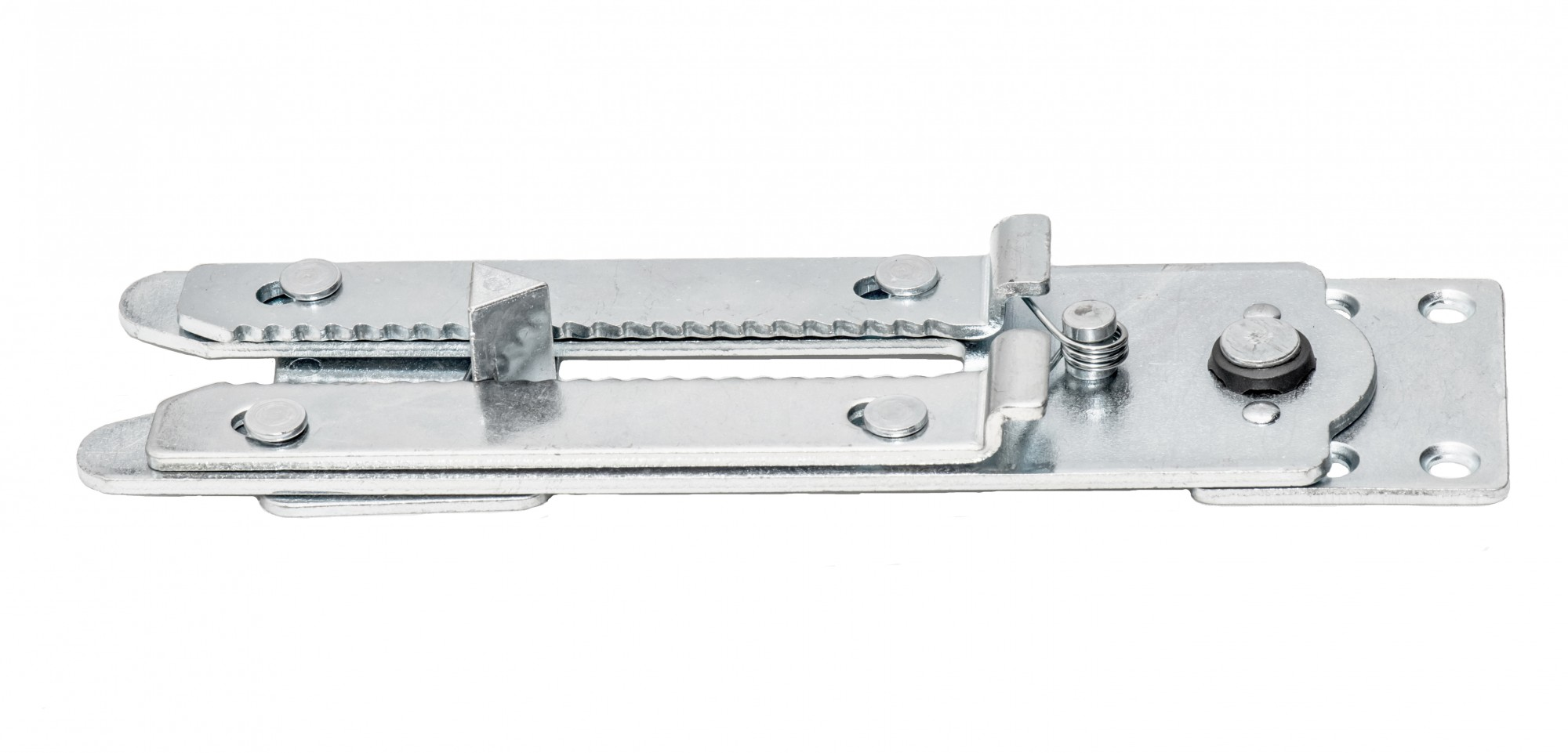 EXTRA LONG SOFA CONNECTOR GFCHF-03N